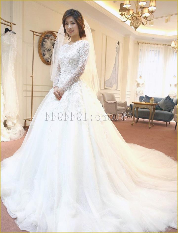wedding dresses china fresh best best chinese wedding dress website of wedding dresses china
