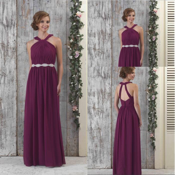 dream wedding dress accessories as for s media cache ak0 pinimg 736x 91 9a 0d bridesmaid dresses tristan