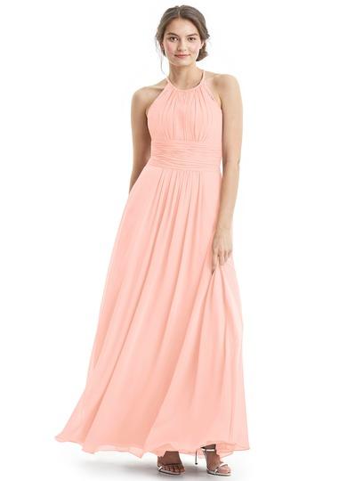 wedding gowns bridesmaid dresses inspirational azazie regina bridesmaid dress