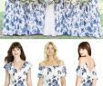 Peacock Wedding theme Bridesmaid Dresses Beautiful Floral Bridesmaids Dresses From the Dessy Group Perfect for