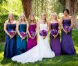 Peacock Wedding theme Bridesmaid Dresses Luxury Peacock Wedding – Fashion Dresses