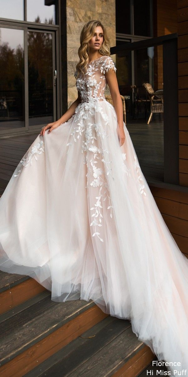 Perfect Wedding Dress New Pin On Wedding Dresses