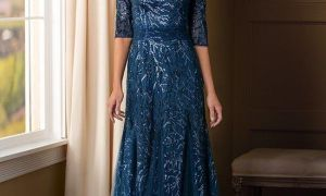 20 Awesome Petite Dresses for Wedding