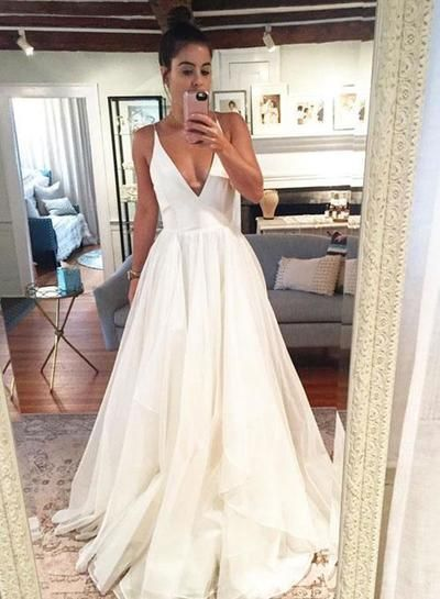 Petite Dresses for Wedding Best Of Pin by nora Paulus On Hochzeit In 2019