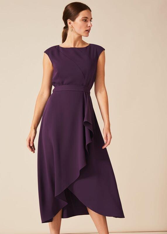 01 rushelle dress