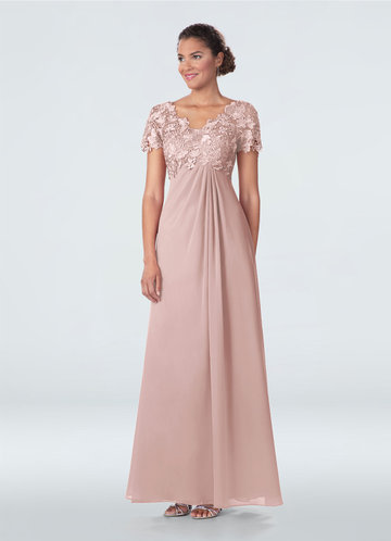 Petite Dresses for Wedding Inspirational Mother Of the Bride Dresses