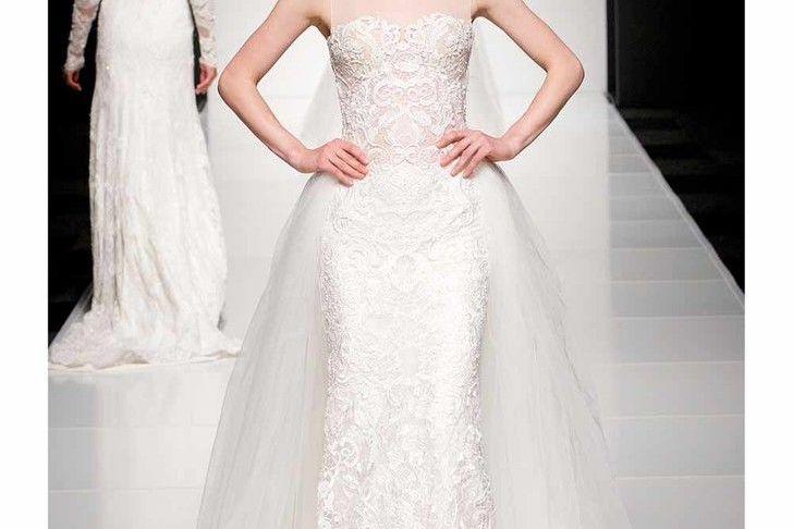 Petite Wedding Dresses Unique the Most Amazing Wedding Dresses for Petite Brides