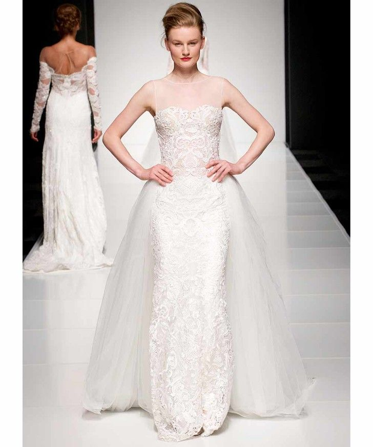 Petite Wedding Gowns Best Of the Most Amazing Wedding Dresses for Petite Brides