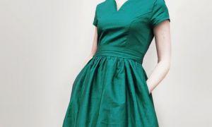 26 Lovely Photos Dress