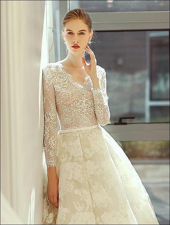 bcbg wedding dresses new prom wedding dresses i pinimg 1200x 89 0d 05 890d af84b6b0903e0357a of bcbg wedding dresses