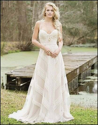 simple winter wedding dresses new 20 best wedding dress stores