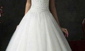 23 Beautiful Photos Dresses