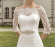 Pin Up Girl Wedding Dresses Lovely Pin On Modest Wedding Dresses with Sleeves