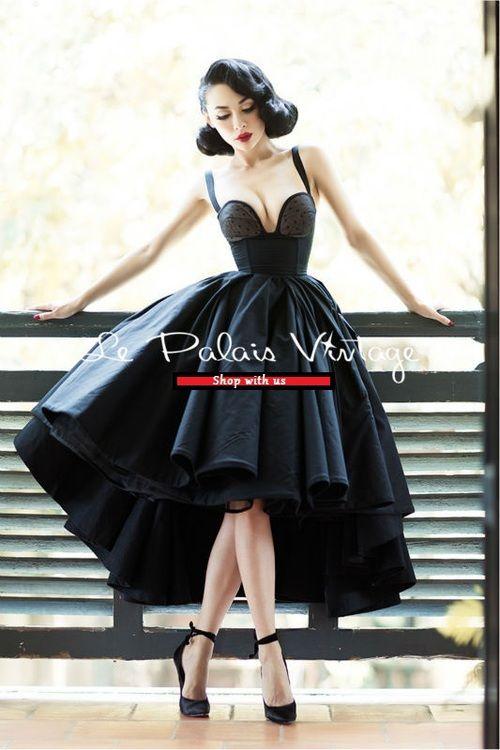 9c2048ca0c02bc80ed9d4befe0a8196c retro prom dress vintage prom dresses
