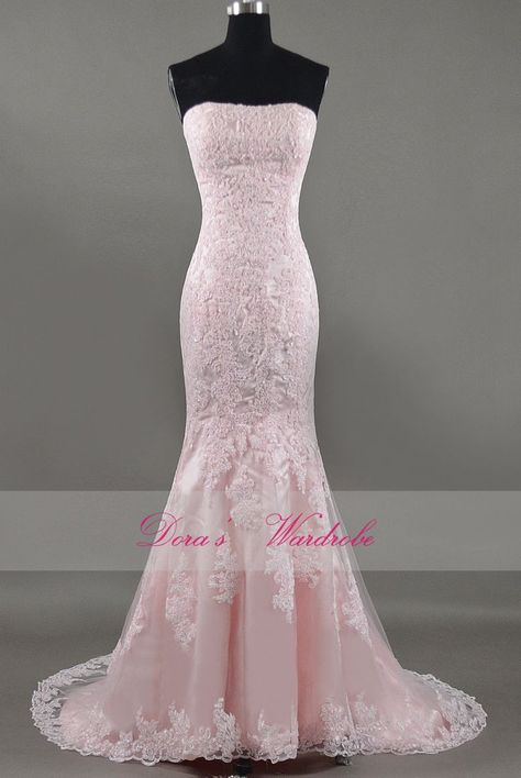1ad80db19c dd269ff362d13c light pink wedding dress pink wedding dresses