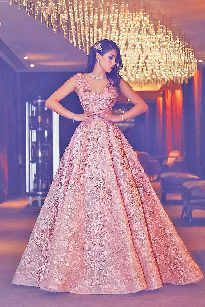 indian wedding reception dress elegant 77 best indian wedding dress pinterest indian wedding