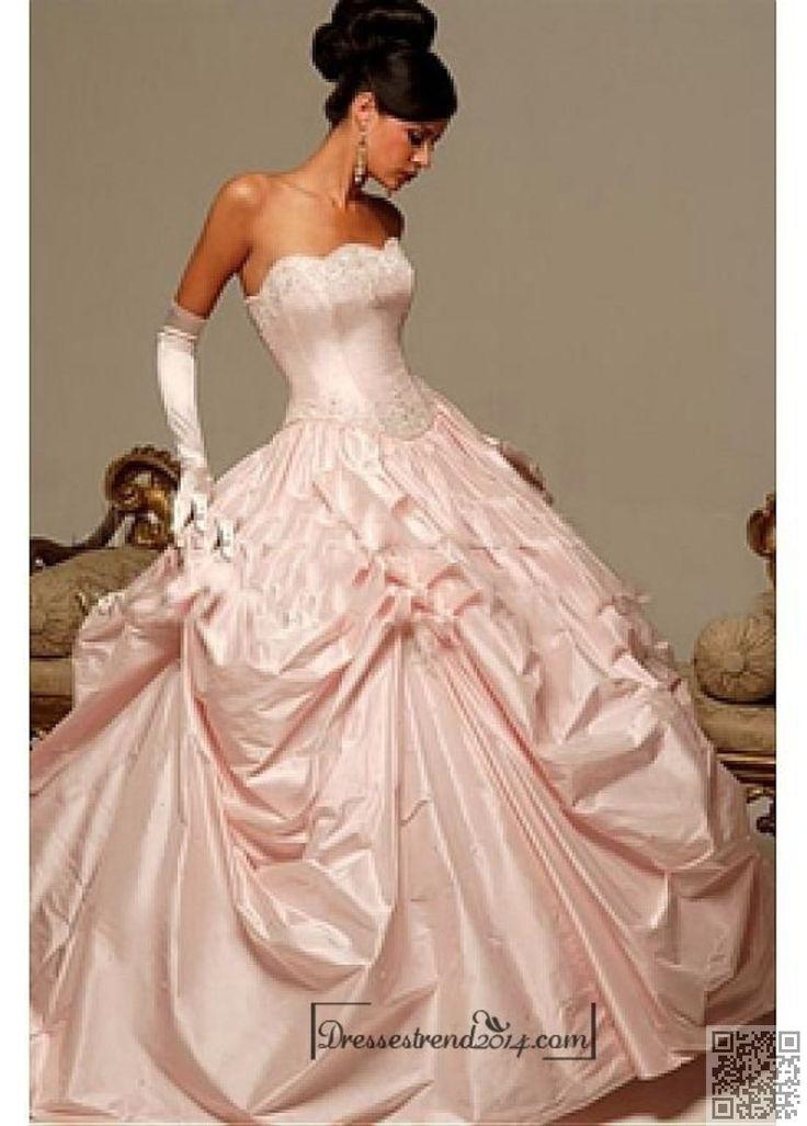 pink wedding gown best of bridal gown wedding dress elegant i pinimg 1200x 89 0d 05 890d bride