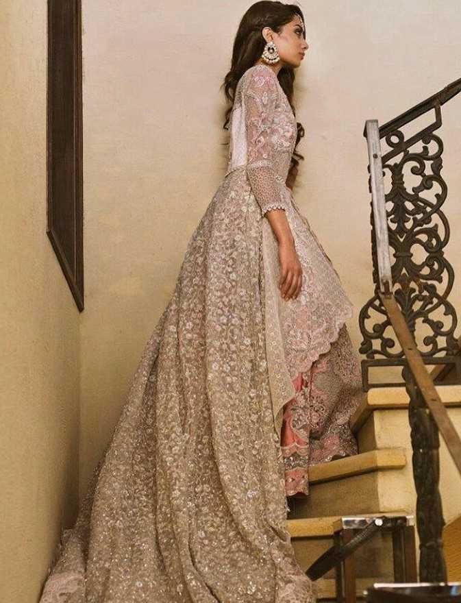 wedding gown dress luxury s media cache ak0 pinimg originals 96 0d new of pink dresses for weddings of pink dresses for weddings