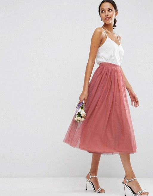 nice dresses to wear to a wedding as a guest best of s media cache ak0 pinimg originals 96 0d 2b what do you wear for a