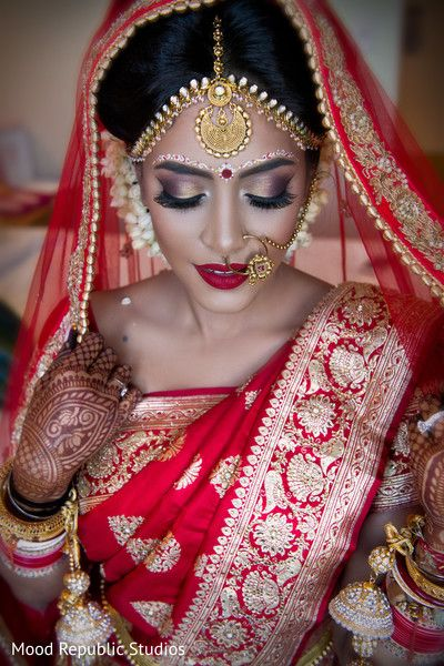 wedding dresses with red lovely s s media cache ak0 pinimg 736x bc 0d a3 bangladeshi wedding dresses