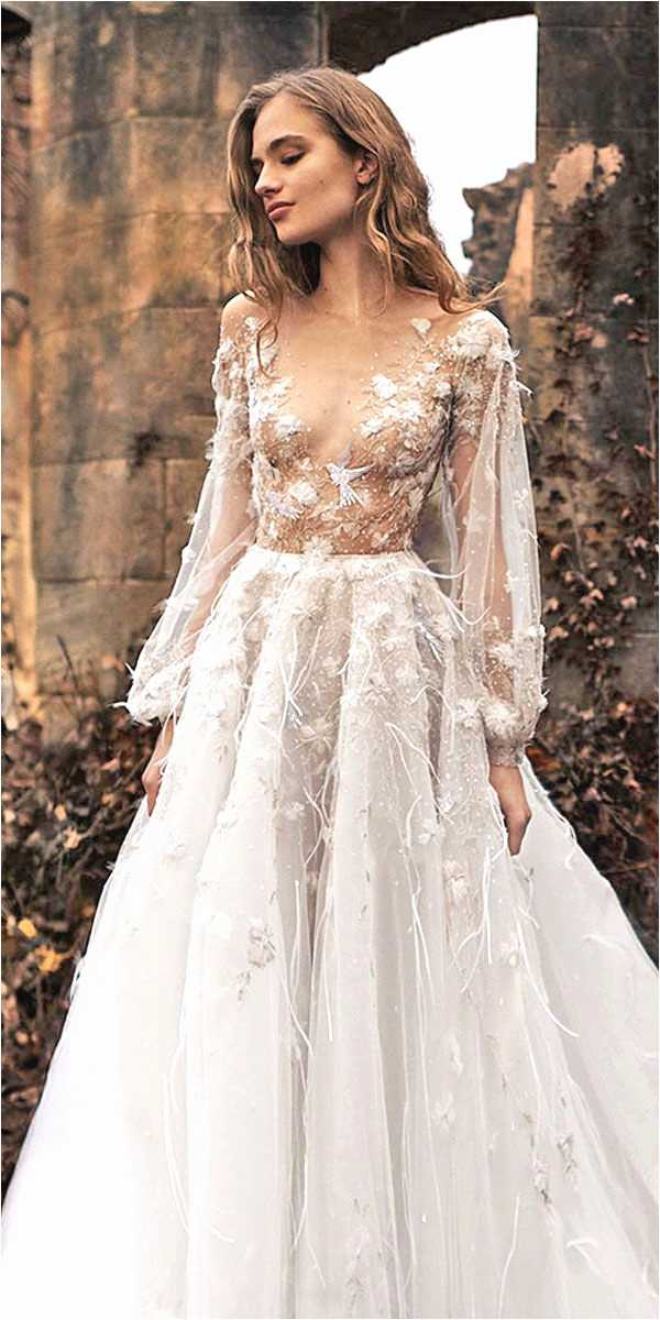 pink dresses for wedding elegant media cache ec0 pinimg 1200x 8d cf unique of pink dresses for weddings of pink dresses for weddings