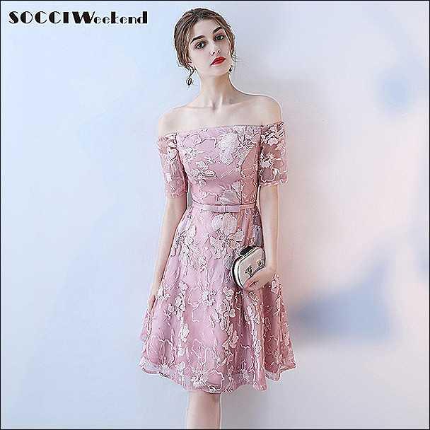 15 formal wedding dresses for women fresh of pink cocktail dress for wedding of pink cocktail dress for wedding