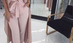20 Luxury Pinterest Fashion Dresses