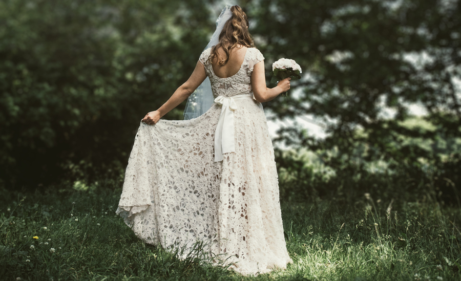 Places that Buy Used Wedding Dresses Best Of 5 Reasons You Should Sell Your Wedding Dress