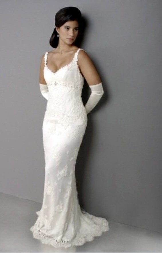 places that used wedding dresses kathy de staffod astoria marita 1 sell my wedding dress line exclusive