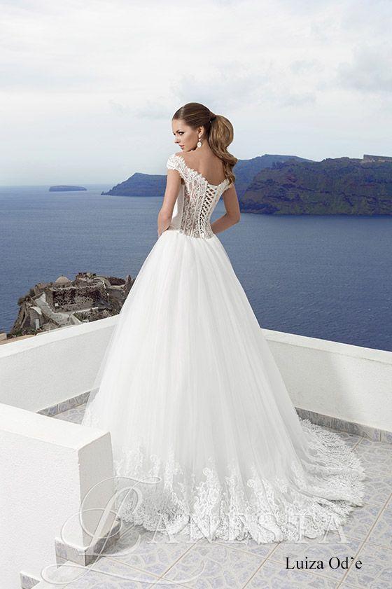wedding gown rental near me beautiful luxury wedding dress rental new 35 best cheap places to wedding