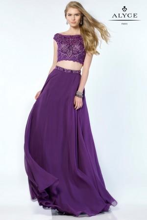 alyce 1171 prom dress 01 2218