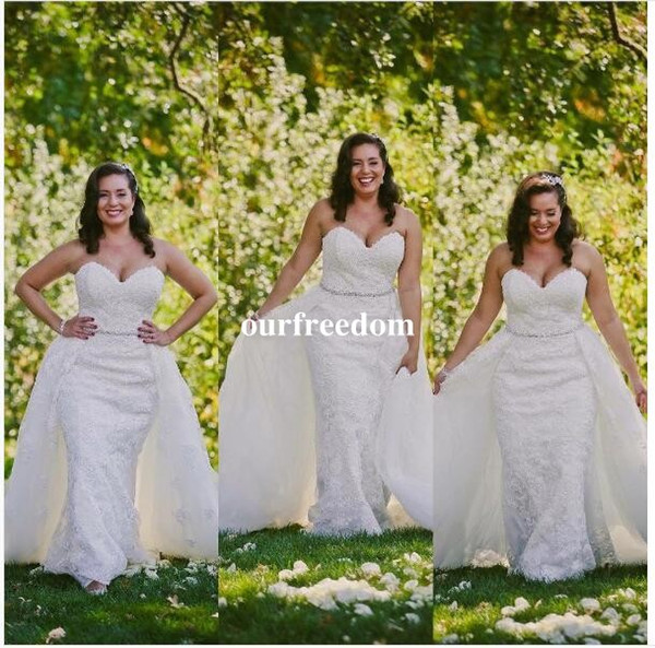 Plus Size 2 Piece Wedding Dresses Inspirational 2019 Elegant Plus Size Two Piece Wedding Dresses Long Wedding Dress Bridal Dress Bridal Gown Vestidos De Noiva Chiffon Dresses Indian Wedding Dresses