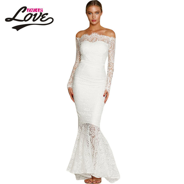 ball gown wedding dresses for plus size best of exceptional favorite wedding rings in white wedding romper