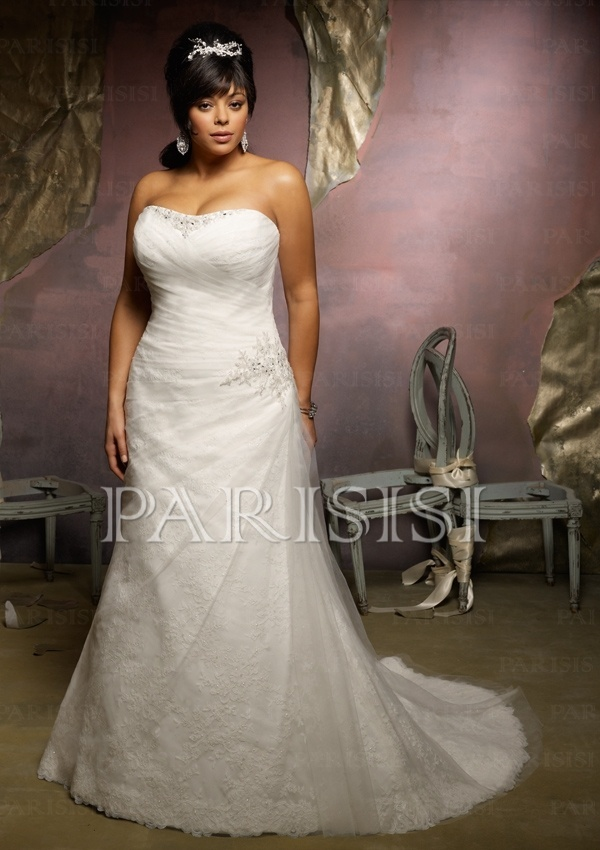 0dc2ca d167a157d0848e bridal dresses wedding dresses plus size