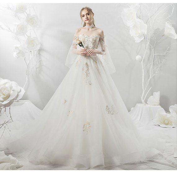Plus Size Bling Wedding Dresses Inspirational 17 Alluring Wedding Dresses Ball Gown with Veil Ideas