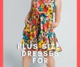 Plus Size Casual Wedding Dresses Unique My Favorite Plus Size Dresses for Spring