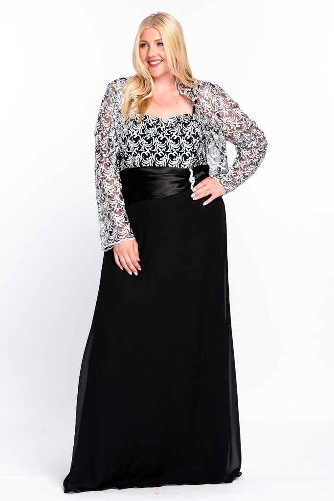 Plus Size Cocktail Dresses for Wedding Awesome Grandmother Of the Bride Dresses