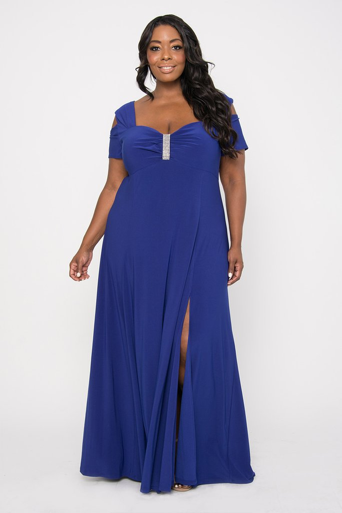 Plus Size Cocktail Dresses for Wedding Inspirational Grandmother Of the Bride Dresses