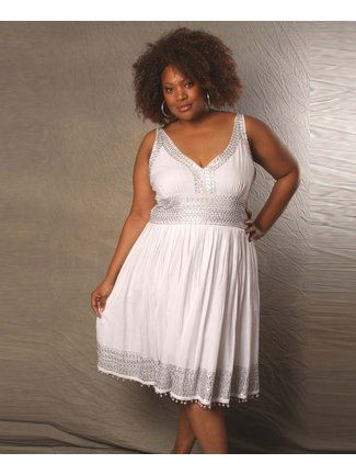 Plus Size Cocktail Dresses for Wedding Inspirational White Plus Size Dress