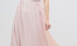 20 Lovely Plus Size Dresses for Summer Wedding