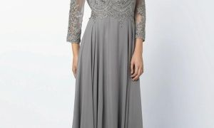 22 New Plus Size formal Mother Of the Bride Dresses