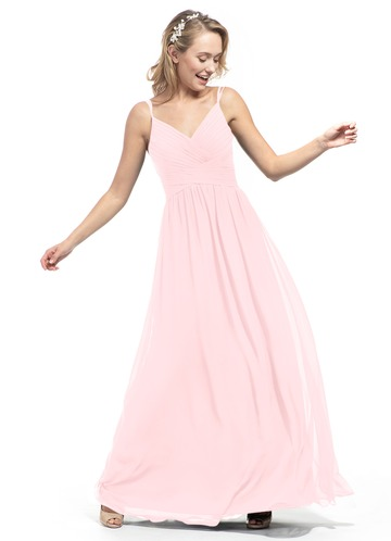 Plus Size Lace Wedding Dresses Inspirational Bridesmaid Dresses & Bridesmaid Gowns