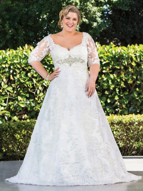 b40d d0fdead78f4de33b62d5fa9 lace wedding dresses lace weddings