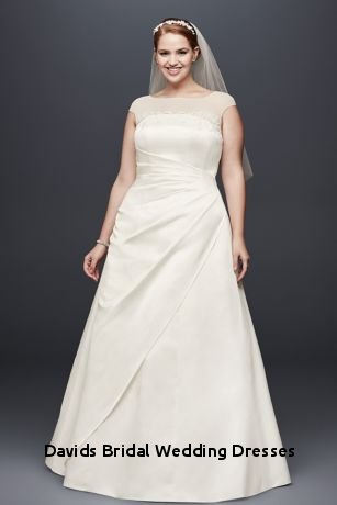 davids bridal wedding dresses suknie ac285lubne xxl od david s bridal davids bridal plus size