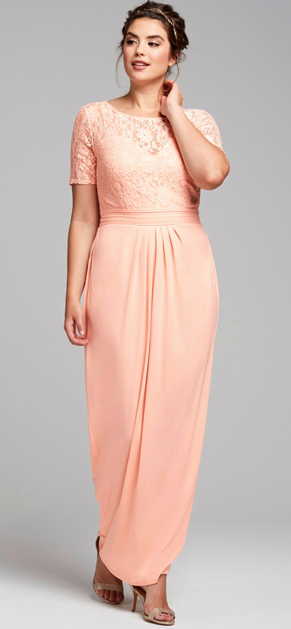 77 unique dress for wedding guest lovely fall wedding guest dresses plus size inspirational dresses to wear of unique dress for wedding guest