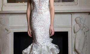 22 Best Of Pnina tornai Wedding Dresses 2017