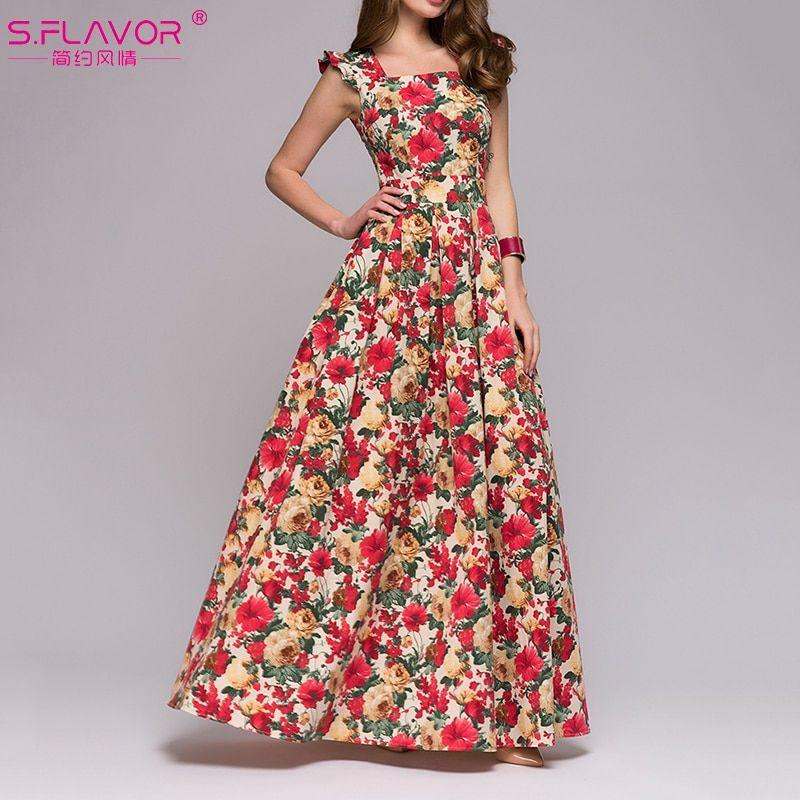 Popular Dresses Elegant Pin On Amazing Dresses for Women