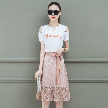 Popular Dresses New Super Xiansen Sweet Skirt Fairy Dress Popular Net Buy Dresses at Factory Price Club Factory