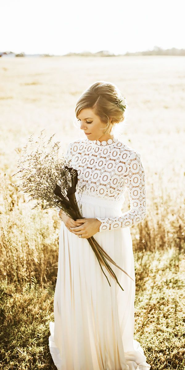 Pregnant Wedding Dresses Inspirational 24 Maternity Wedding Dresses for Moms to Be