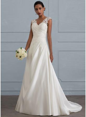 Pregnant Wedding Dresses Lovely Oem Maternity Wedding Dresses